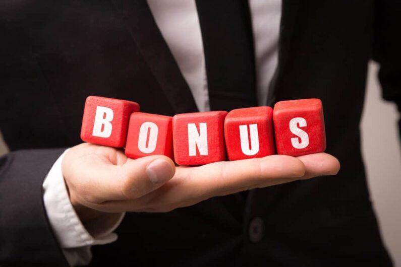 HiperCasino Avantajlı Bedava Üyelik Bonusu Nasıl Alınır?